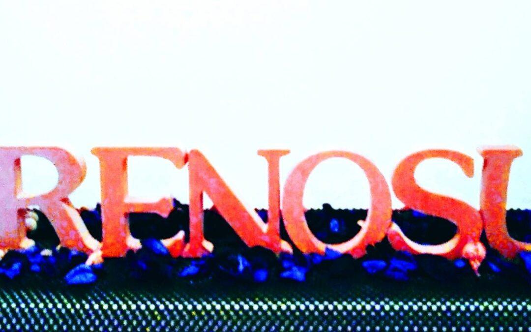メンズエステ練馬オレノス 祝1ヶ月